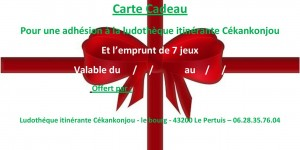 Carte Cadeau recto verso 2-page-001